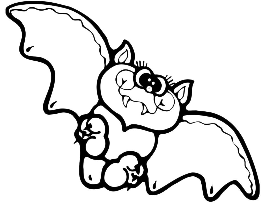 Animali pipistrello for Disegni di case dei caraibi