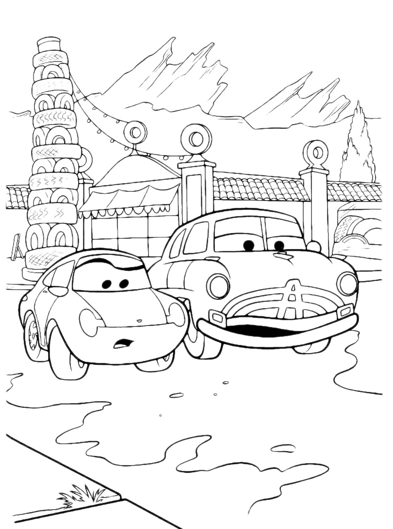 Desenhos Para Colorir moreover F R E E Games   img imggrandes 753 as well French Bulldog Drawing furthermore Dibujos De Coches Tuning Para Colorear E Imprimir CLLre6dnE additionally Family Tree Template 5 Generations. on sally from cars coloring page