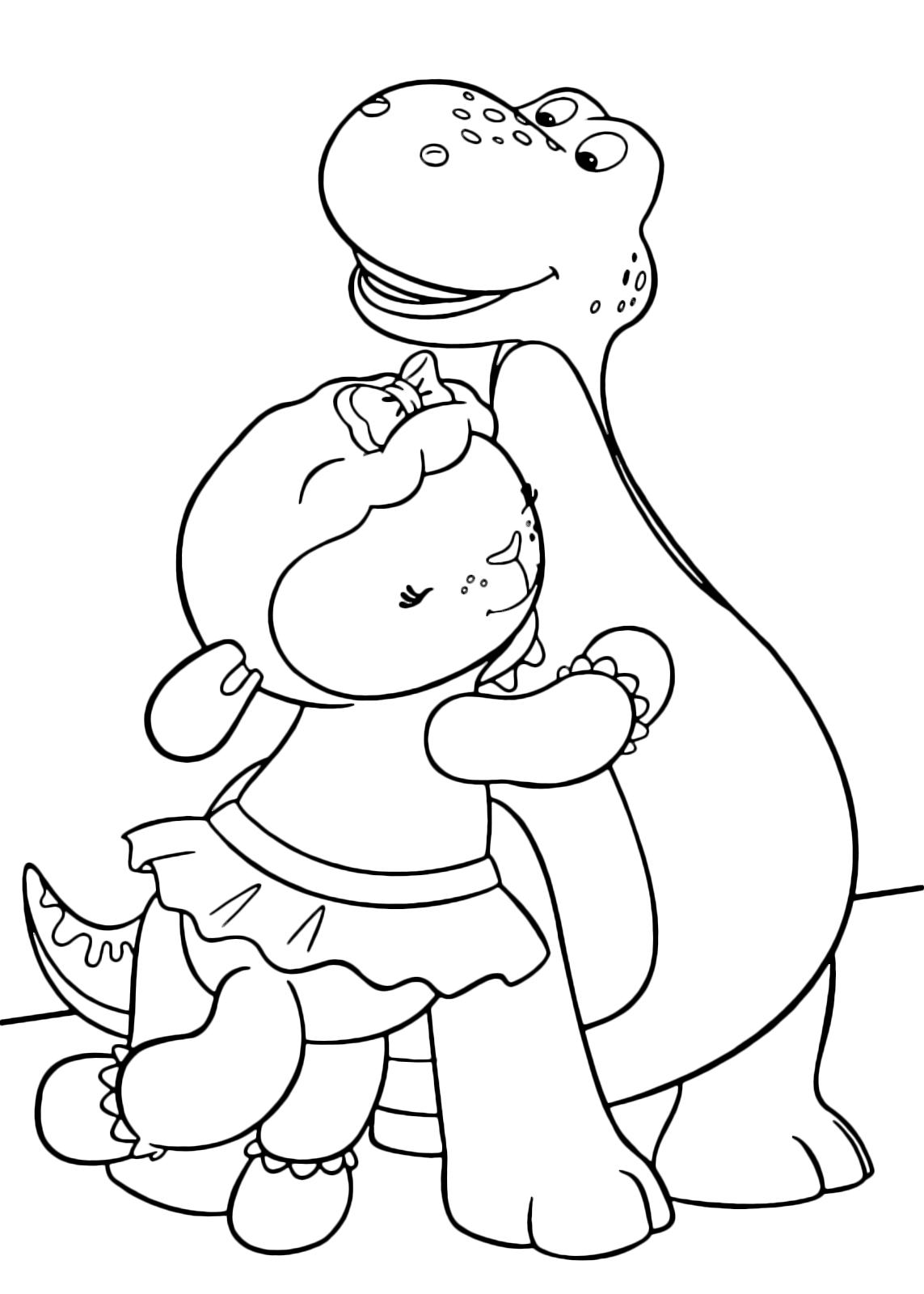 Dottoressa Peluche La Pecorella Bianchina Abbraccia Il Suo Amico