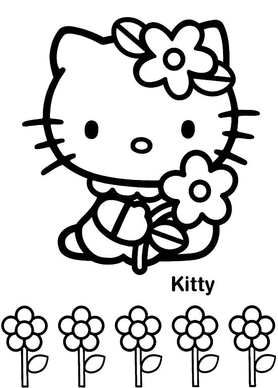 IMMAGINI HELLO KITTY DA SCARICA