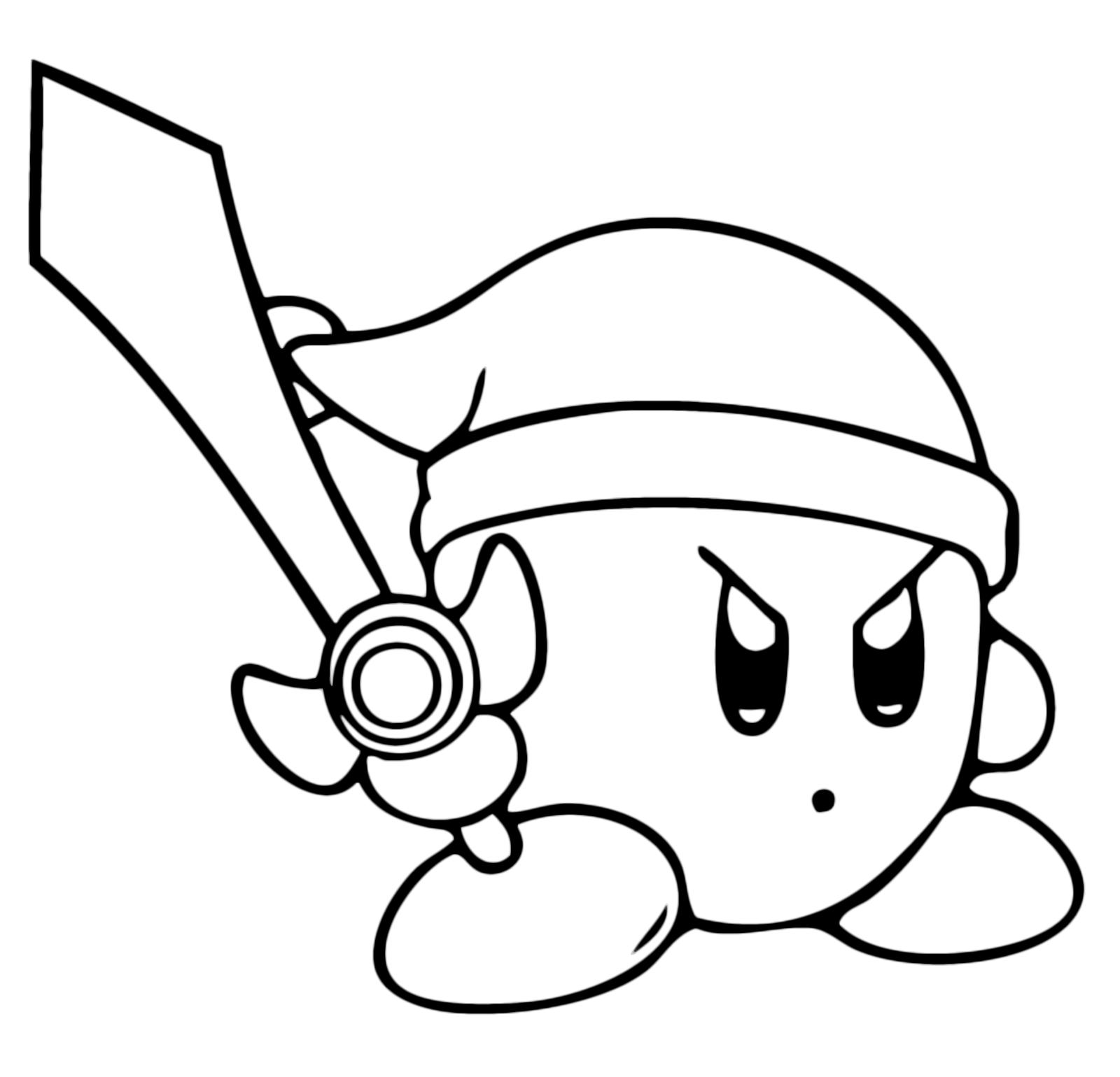 Disegni In Bianco Da Colorare Yo Kai Watch Migliori Pagine Da