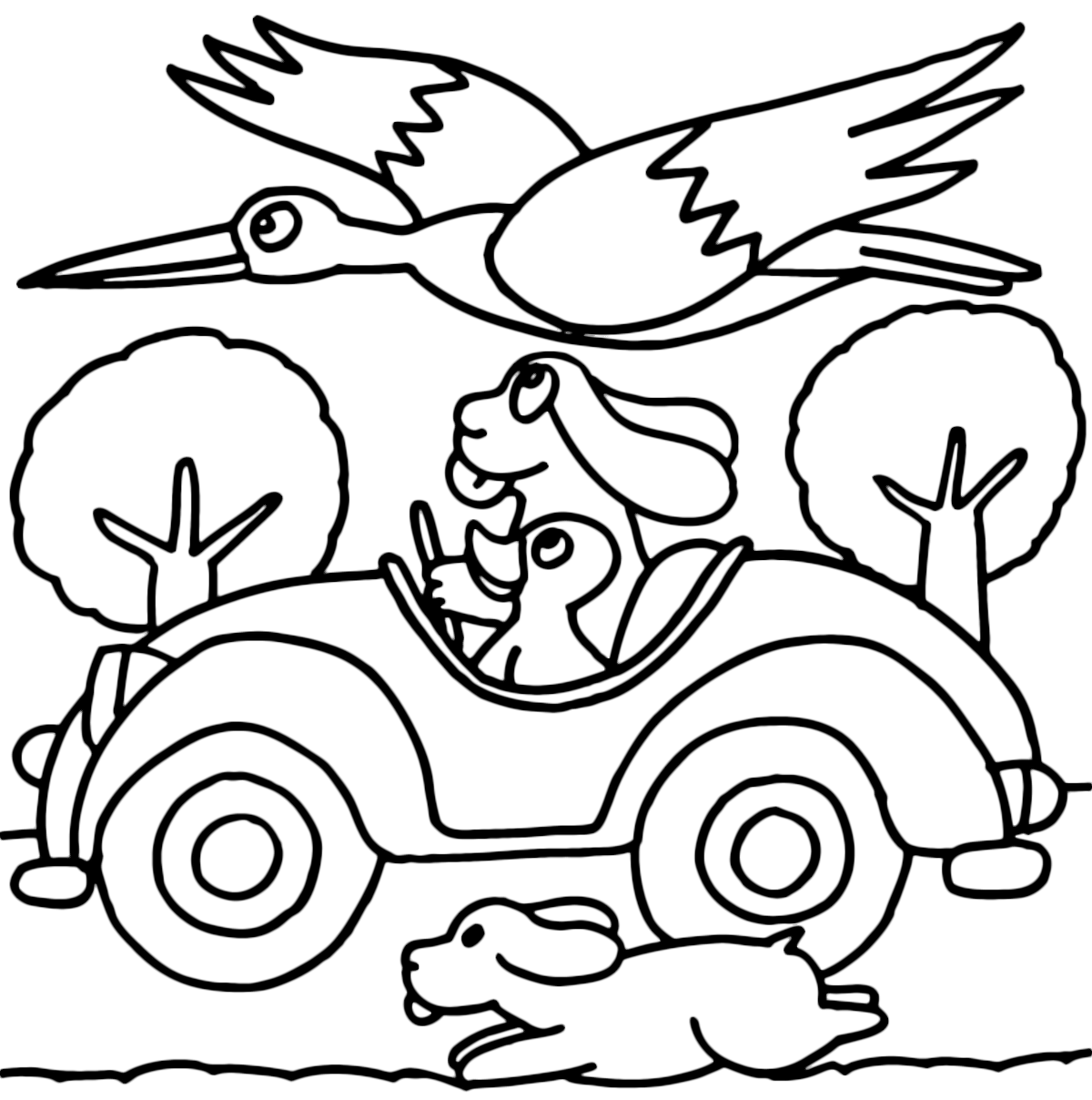 Difficult coloring pages of ivory ella coloring pages for Ella coloring pages