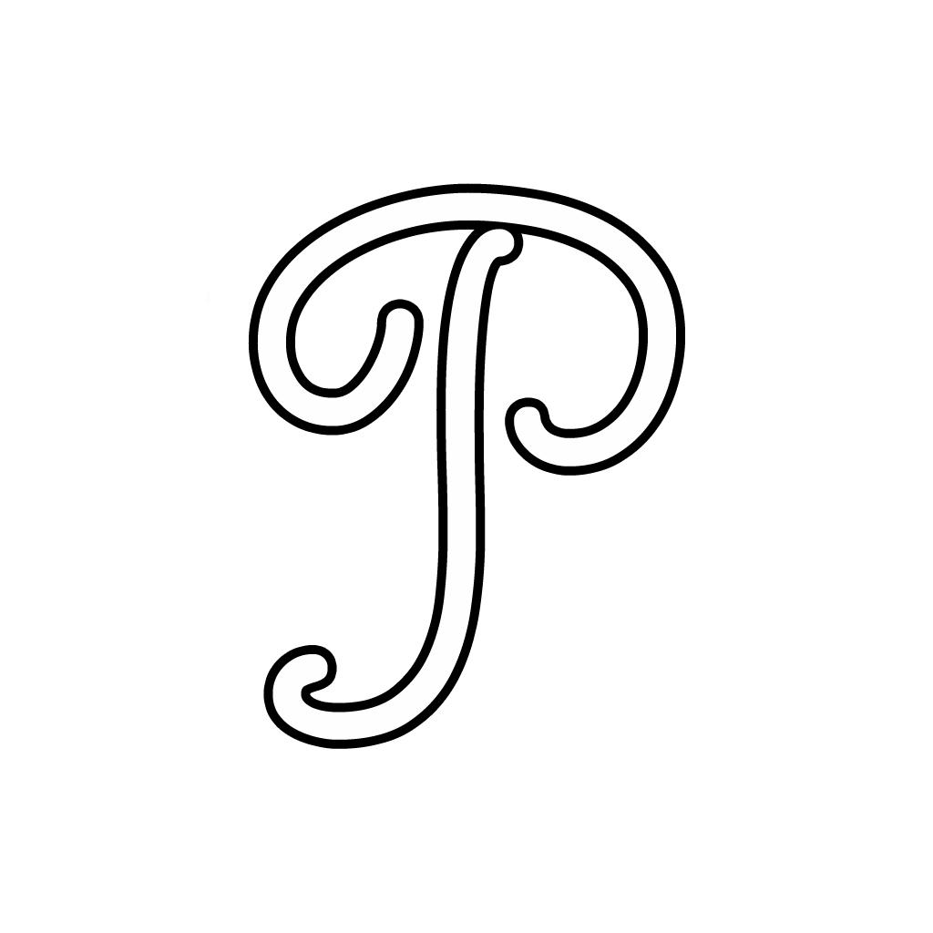 E numeri lettera p corsivo maiuscolo lettere e numeri lettera p corsivo maiuscolo thecheapjerseys Images