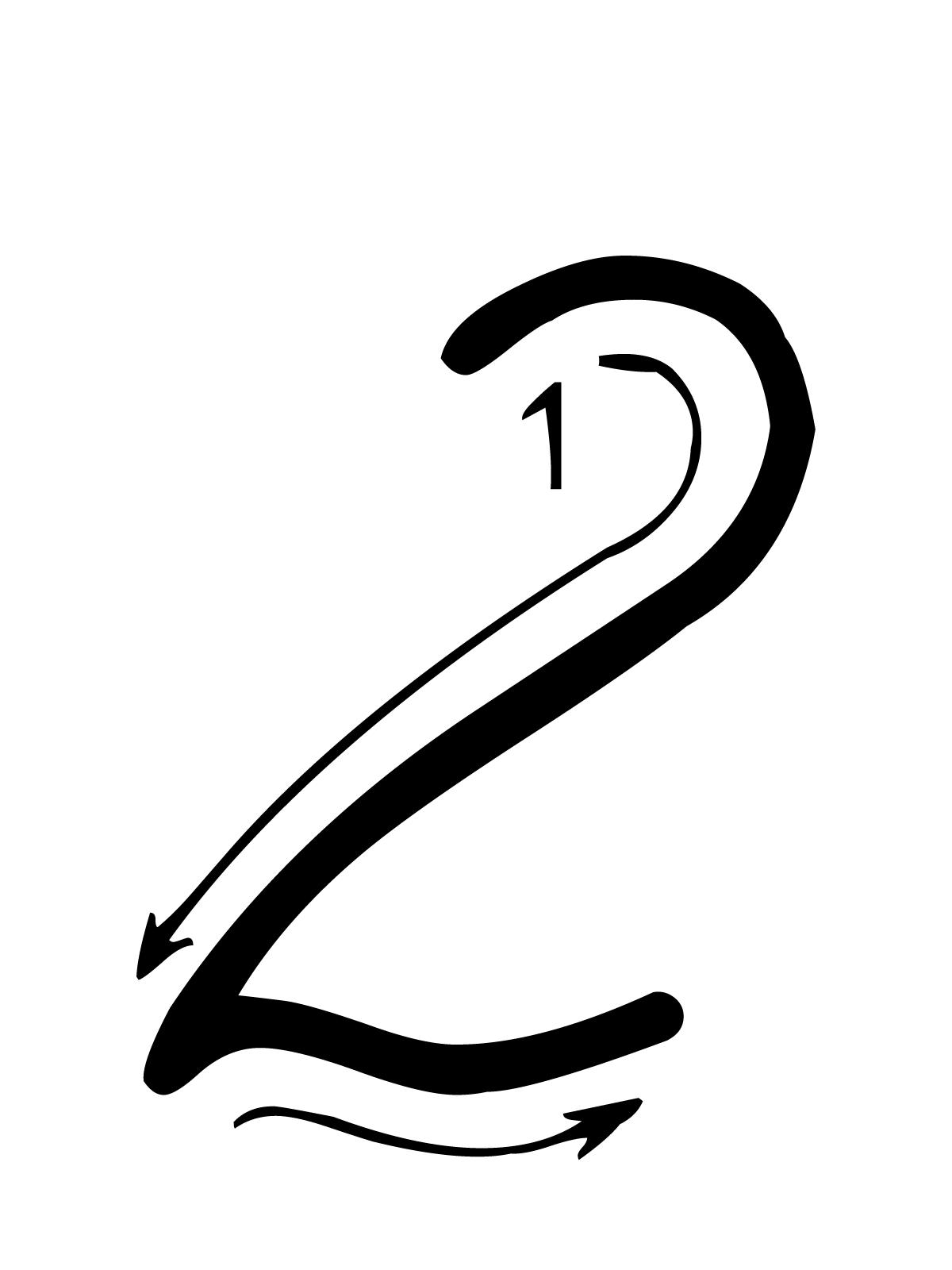 broadband icon png G2