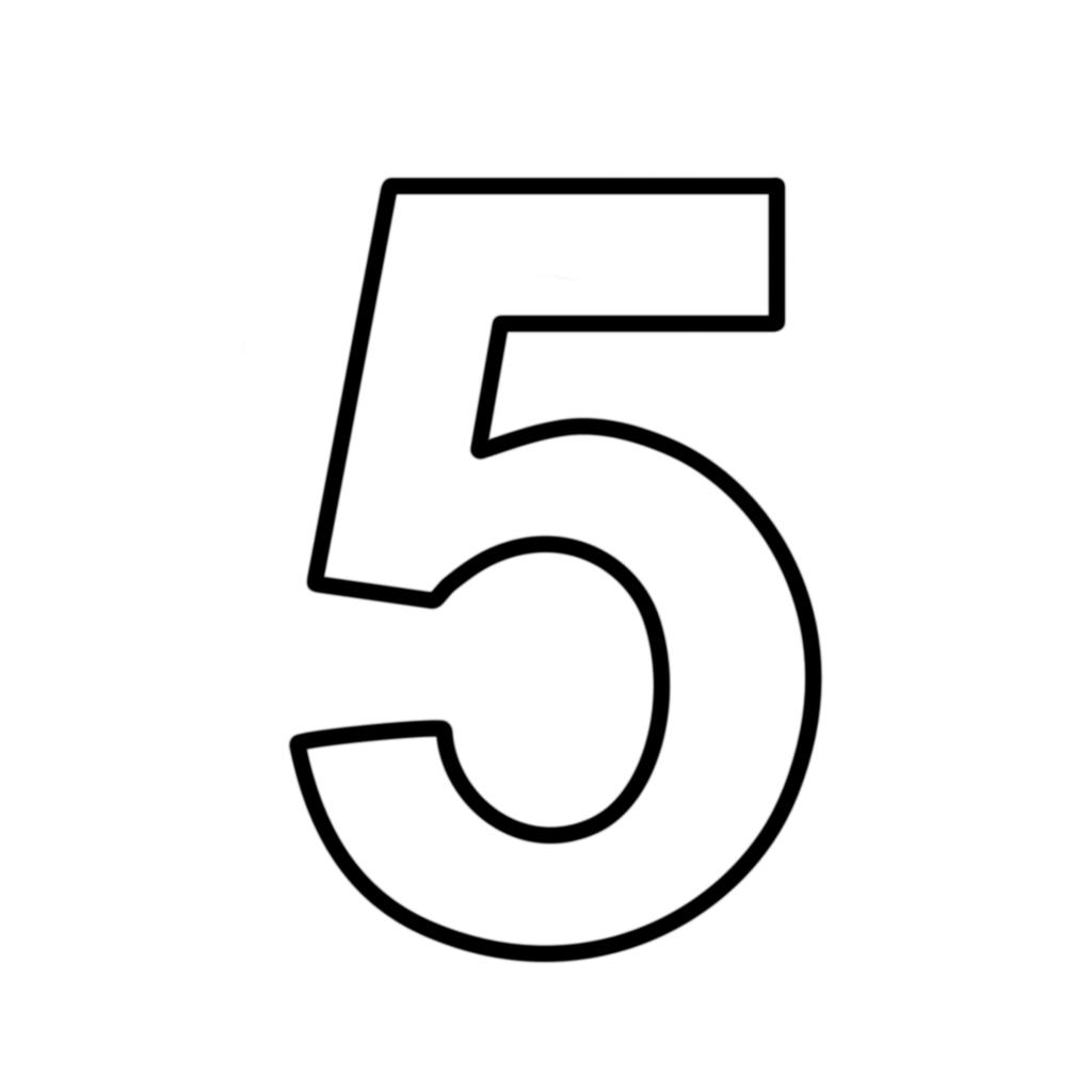 Image gallery numeri for Numero di deputati e senatori