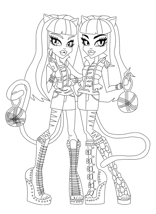 Alice Tattoo as well Chinese Dragon Tattoo Vector 5198998 furthermore Jeff The Killer Line Art 459234154 moreover Mcdonalds Happy Meal Coloring Pages 74997 furthermore 3. on horror coloring pages