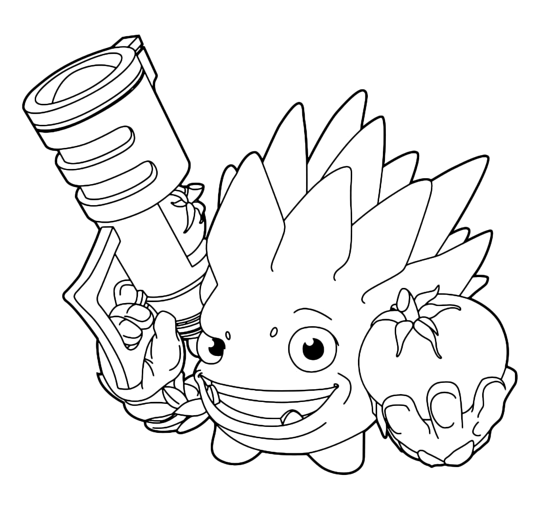 692176095222de1ce567d27292138283 further  furthermore 5db9f343a1c52f5d17ad4a6fb32d9e6d likewise free coloring pages of food fight skylanders further wolfgang coloring page v76 furthermore skylanders giants magic series2 spyro coloring page besides wallop coloring page puj besides skylander giants 01 also kiKBne4ij likewise free printable skylanders coloring pages h m coloring pages furthermore skylanders imaginators1. on skylanders coloring pages food